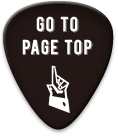 GO TO PAGE TOP